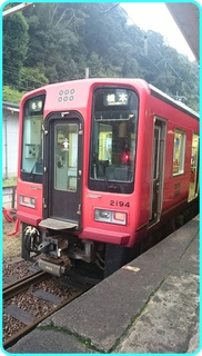 LINE_P20161111_22341575.jpg