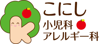 archive-logo